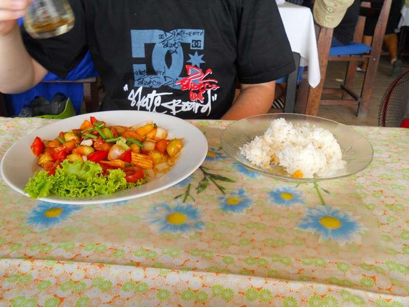 food2q.jpg
