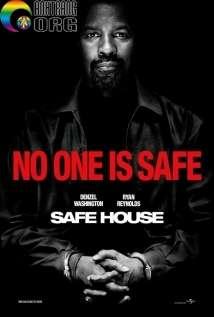 ChE1BB91n-An-ToC3A0n-Safe-House