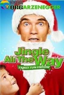 Jingle-All-the-Way-El-regalo-prometido-1996