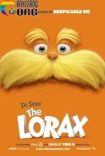 ThE1BAA7n-Lorax-Dr-Seuss-The-Lorax-Lorax-En-busca-de-la-trC3BAfula-perdida-2012