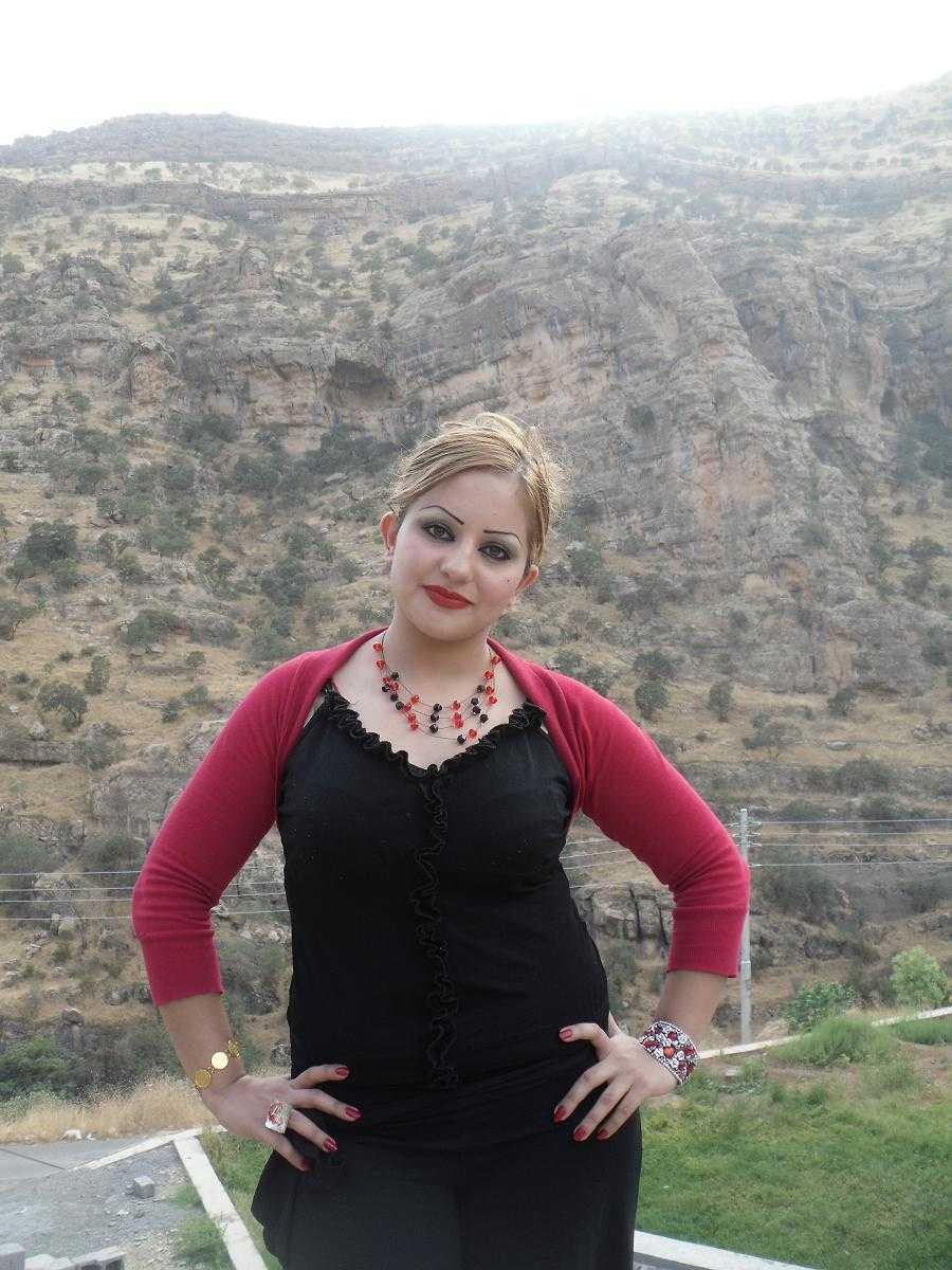 العراقية الشمري 2018 روعة احدث العراقية الشمري 2018